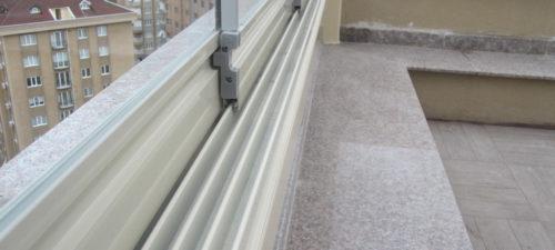 surme-cam-balkon-2