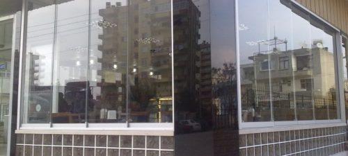 surme-cam-balkon-3